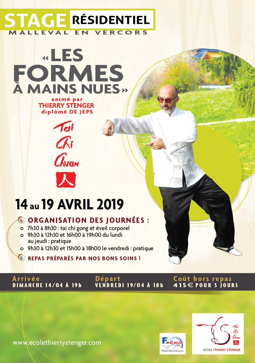 stage-formes–mains-nu-rsidentiel-vercors-avril-2019-cole-thierry-stenger