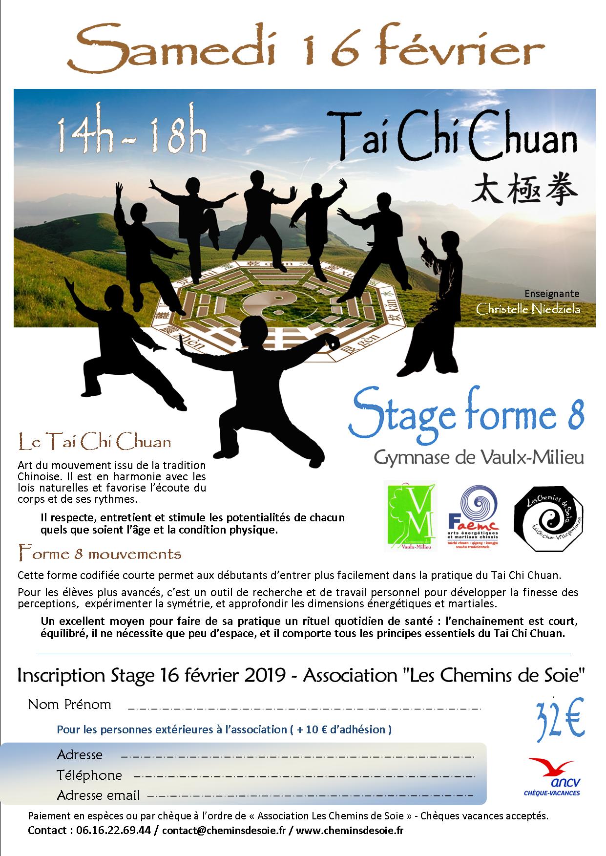 stage-forme8-fv19