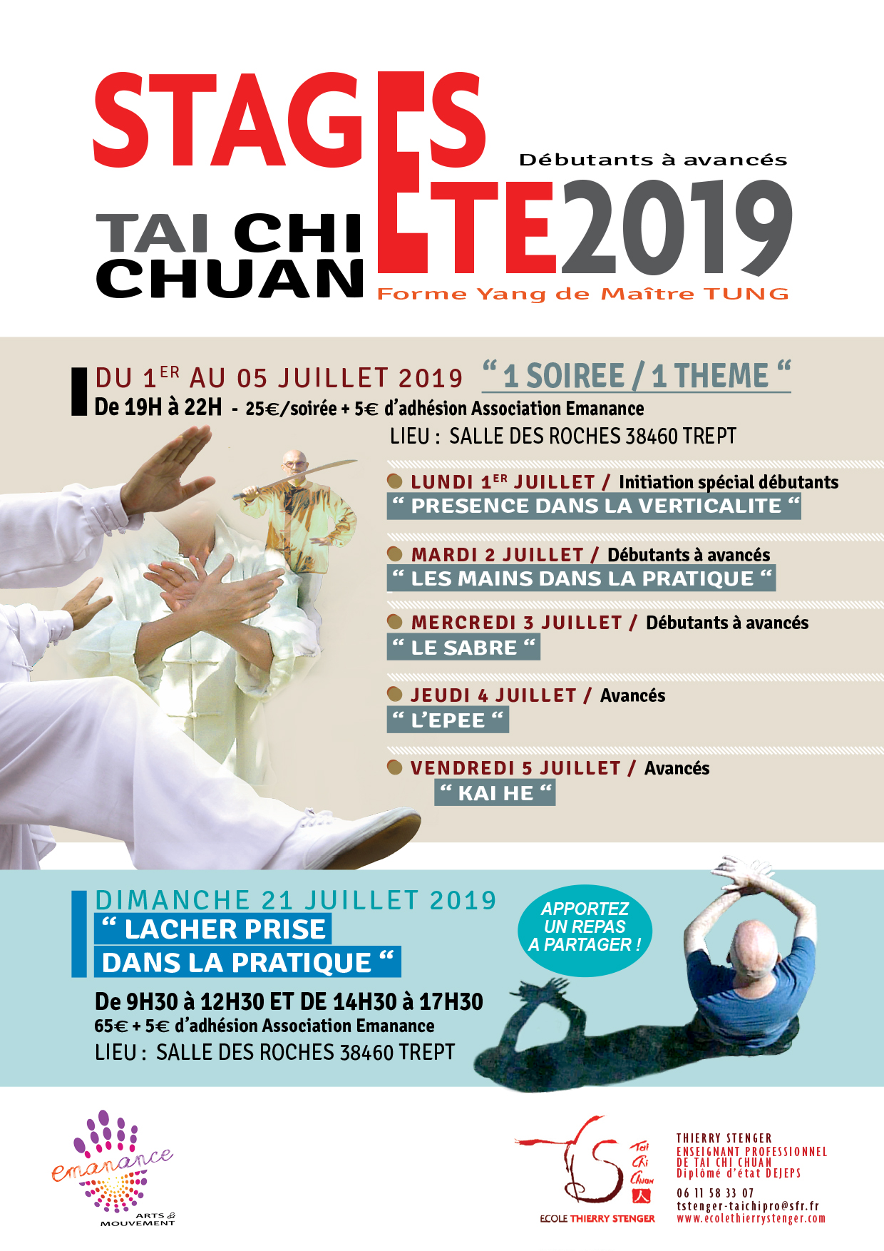 stages-juillet-2019-association-emanace