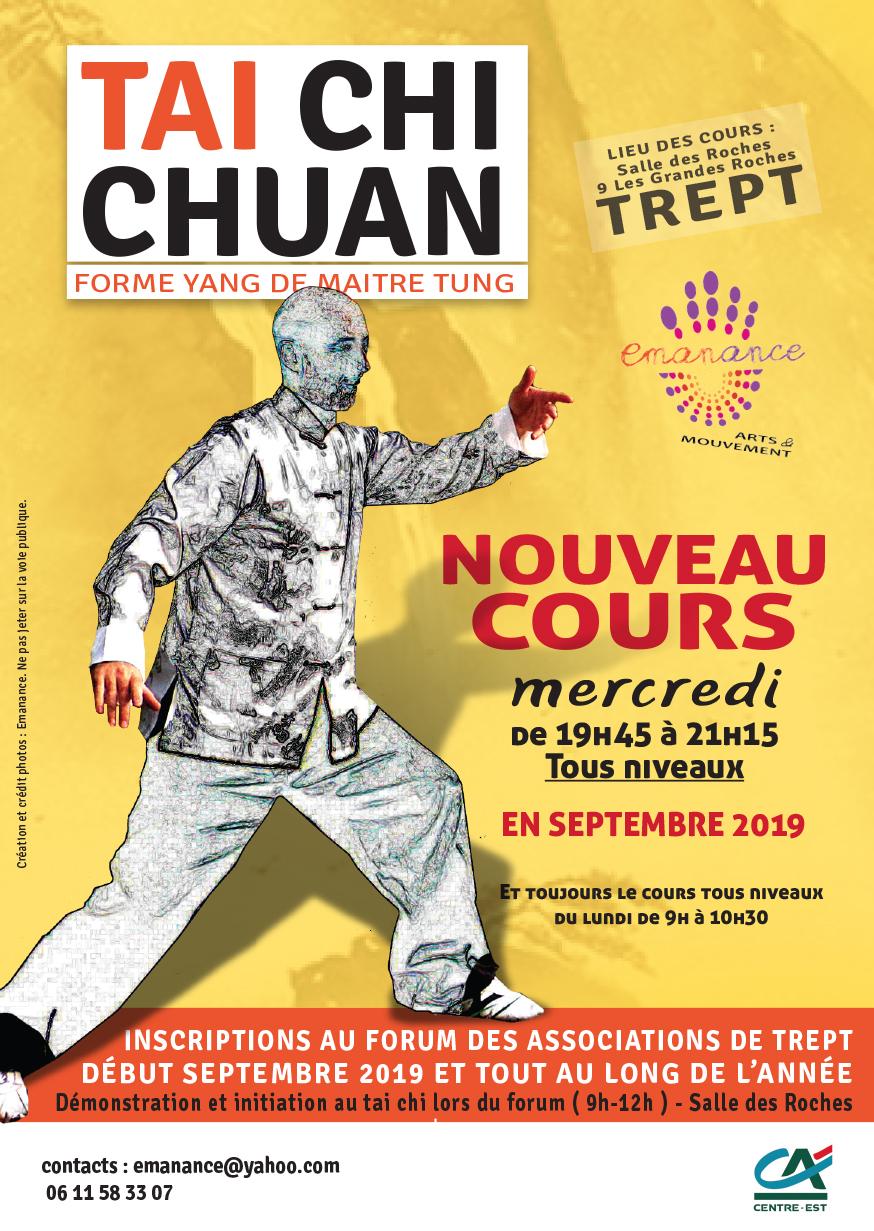 nouveau-cours-tai-chi-association-emanance-mercredi-soir-saison-2019-2020