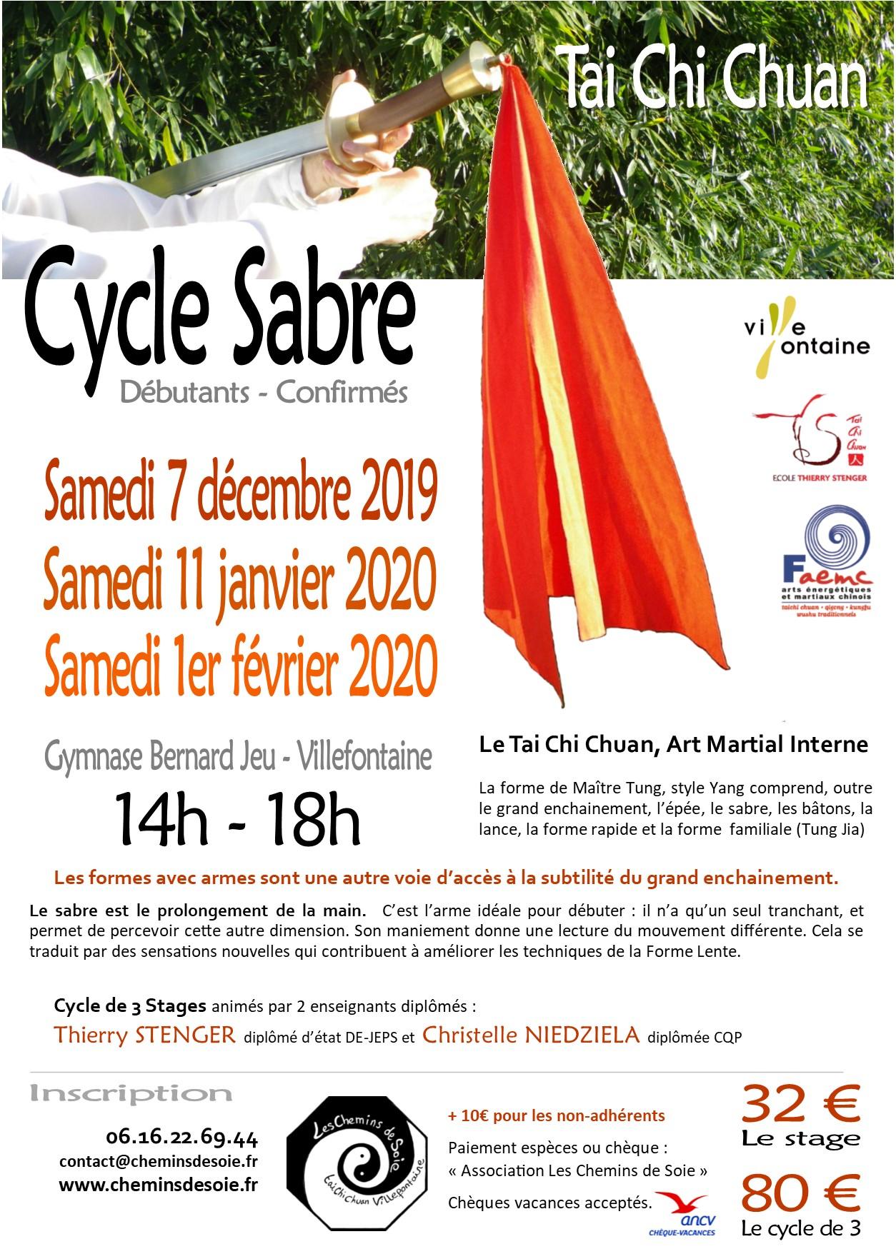 cyclesabre2019-20